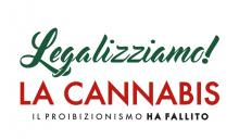 Legalizziamo! - image