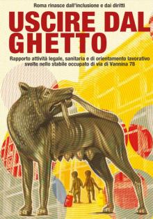 Uscire dal ghetto - image