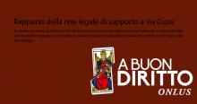 Rapporto della rete legale di supporto a via Cupa - image